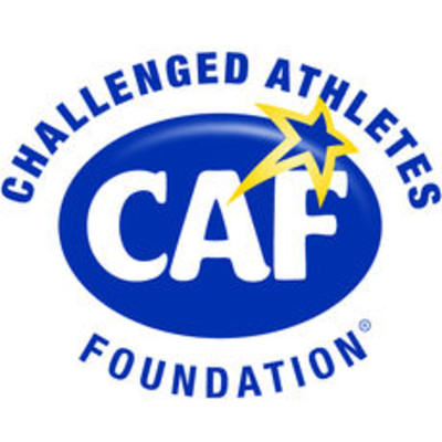 Challenged Athlete Foundation
